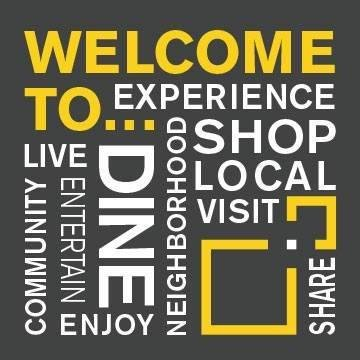 Langhorne Square Shopping Center: 1281 E Lincoln Hwy, Levittown, PA