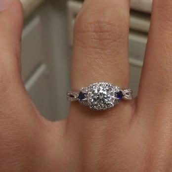 Photo Of Helzberg Diamonds   Escondido, CA, United States
