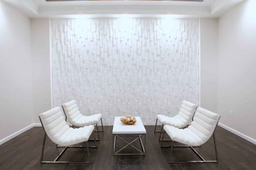 Blanc Dental Studio