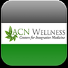 ACN Wellness: 44121 Harry Byrd Hwy, Ashburn, VA