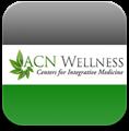 ACN Wellness: 19450 Deerfield Ave, Leesburg, VA