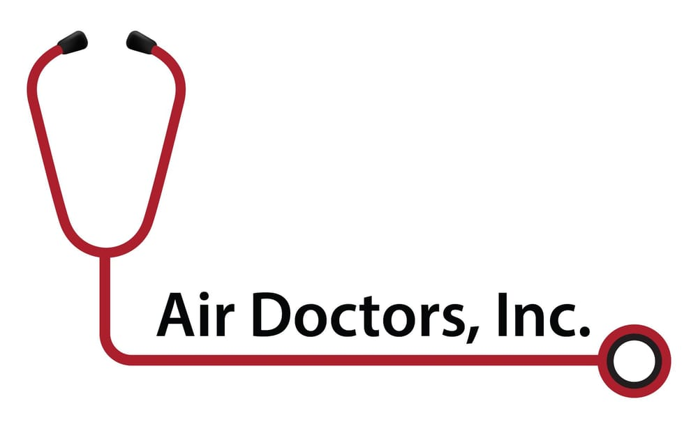 Air Doctors Inc.: 531 Main St, Allenhurst, NJ