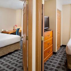 Towneplace Suites Philadelphia Horsham 29 Photos 12 Reviews Hotels 198 Precision Dr