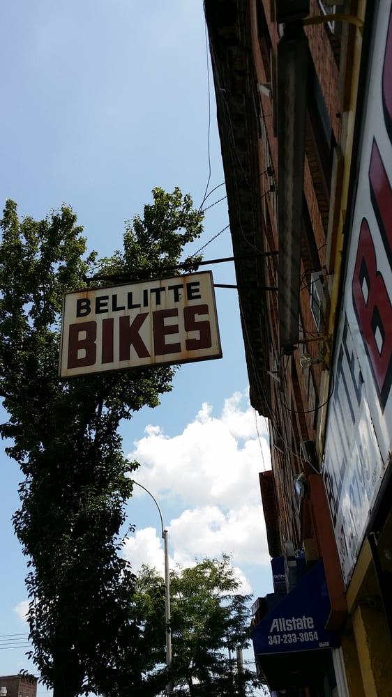 Bellitte bicycles send message bikes 169 20 jamaica for 155 10 jamaica avenue second floor jamaica ny 11432