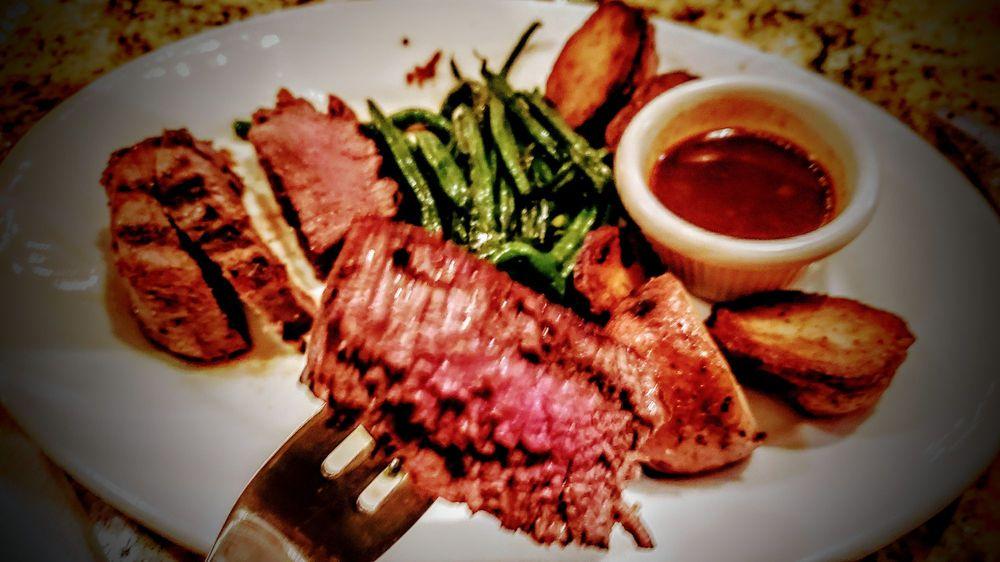 New Mill Restaurant: 493 S End Rd, Plantsville, CT