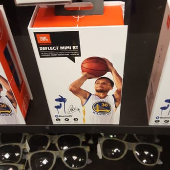 469d8f7d Photo of Golden State Warriors Team Store - Oakland, CA, United States.  Stephen