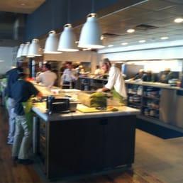 True Food Kitchen Cook photos for true food kitchen - yelp
