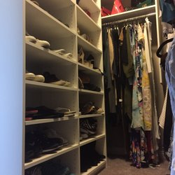 Photo Of Custom Closet Systems   Las Vegas, NV, United States. After