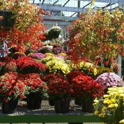 Photo Of Weaveru0027s Lawn U0026 Garden Shop   Indianapolis, IN, United States.  Beautiful