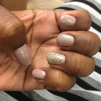 Nails By Helen - 2019 All You Need to Know BEFORE You Go (with