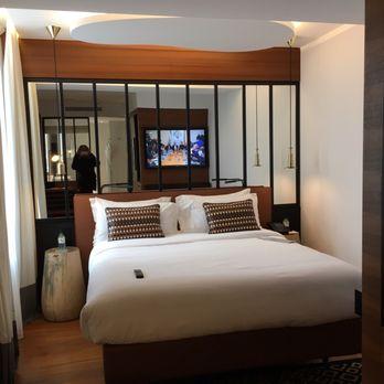 renaissance paris republique hotel 84 photos 33 reviews hotels 40 rue ren boulanger. Black Bedroom Furniture Sets. Home Design Ideas