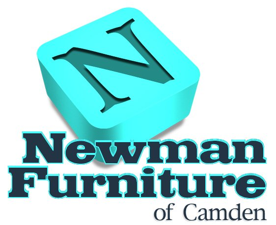 Newman Furniture Of Camden: 2518 Broad St, Camden, SC
