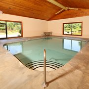 This Photo Of Eden Crest Vacation Rentals   Pigeon Forge, TN, United States