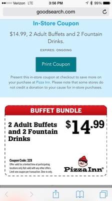 pizza inn 1499 hunter hill rd rocky mount nc pizza mapquest rh mapquest com pizza inn buffet coupons print pizza inn buffet coupons print