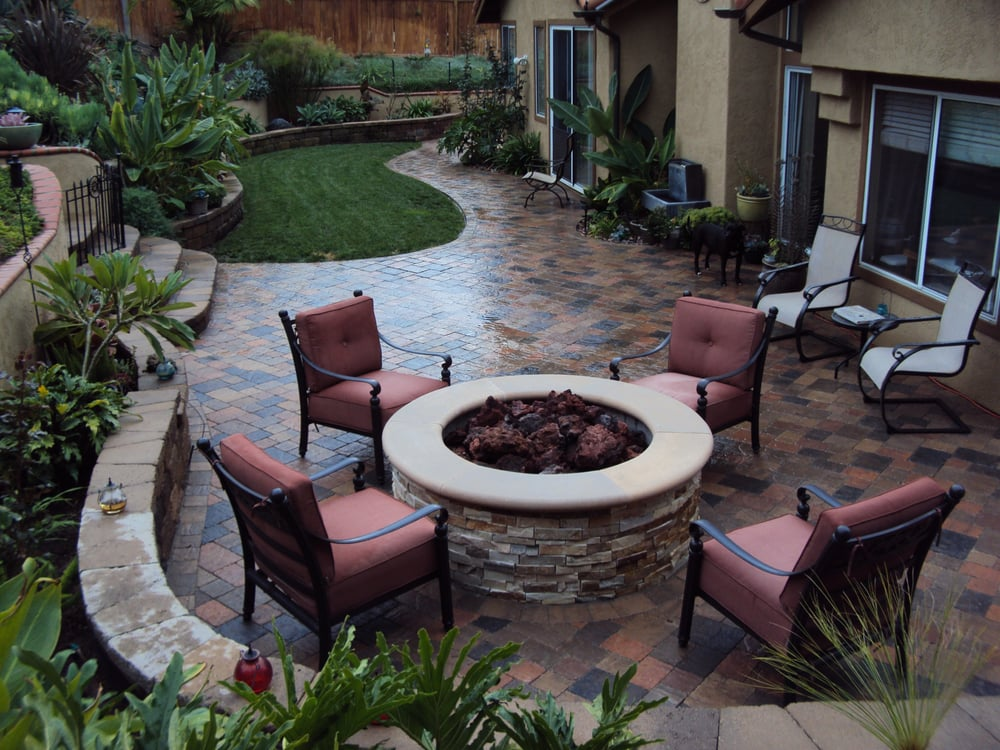 Backyard, Patio  Yelp. Back Patio Cover Plans. Wicker Patio Furniture For Sale. Patio Table Set Argos. Porch Design Pictures Home. Best Patio Roof Designs. Outdoor Patio Swing Furniture. Plastic Outdoor Furniture Jordan Mn. Cheap Patio Sets Homebase