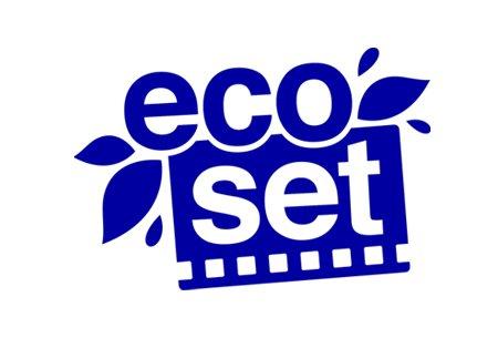 EcoSet Consulting: 3019 Andrita St, Los Angeles, CA