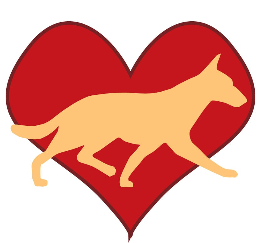 Best Loved Pets: Kenmore, WA