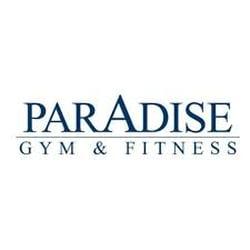 Inspirational Paradise Gym Swampscott