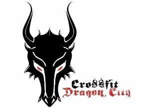 Crossfit Dragon City