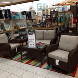 Photo Of Kohls Fayetteville Fayetteville Nc United States Love This Patio