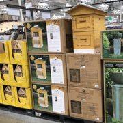Costco Wholesale - 220 Photos & 173 Reviews - Wholesale Stores