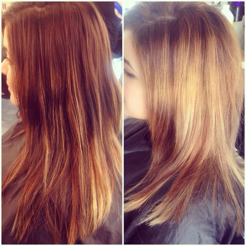 Sublime Hair By Felicia Cordova Hair Stylists Sublime
