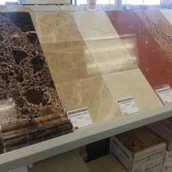 A world of tile 12 reviews flooring 5191 west bell rd photo of a world of tile glendale az united states marble tyukafo