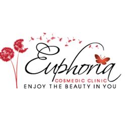 Euphoria Cosmedic Clinic - Plastic & Aesthetic Surgeons