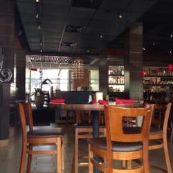 Kansas City Plaza Restaurants Mexican