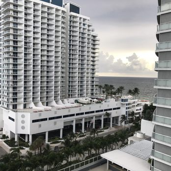 Photo Of W Fort Lauderdale Fl United States View From