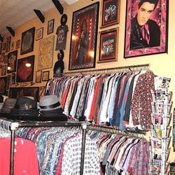 Photo Of Yellowstone Clothing Inc   Santa Barbara, CA, United States ...