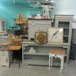 Attractive Photo Of Nadeau Boston   Furniture With A Soul   Cambridge, MA, United  States