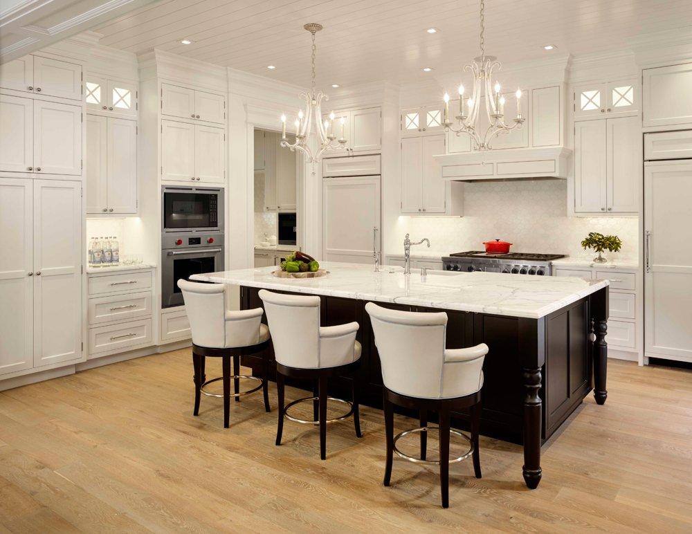 Photos For Dickinson Hardwood Flooring Yelp