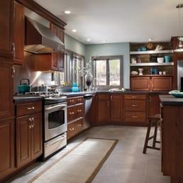Photo Of Discount Kitchen Cabinets   Naples, FL, United States