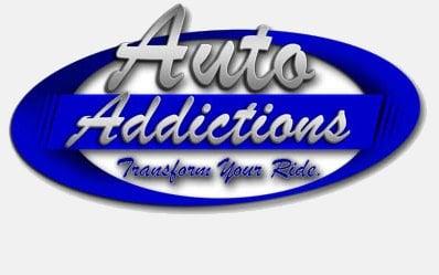 Auto Addictions: 3350 Saw Mill Run Blvd, Pittsburgh, PA