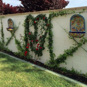 Talavera Ceramics And Tile 23 Photos Amp 28 Reviews Home
