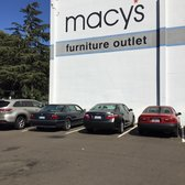 Photo Of Macyu0027s Furniture Gallery   Union City, CA, United States.