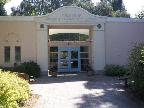 San Carlos Belmont Toastmasters: 1870 Belburn Ave, Belmont, CA