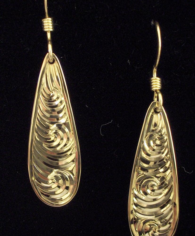 Bockemuehl Jewelers: 220 E Wellesley Ave, Spokane, WA