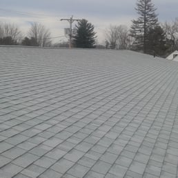 High Quality Photo Of Extreme Roofing U0026 Siding   Manchester, NH, United States. Limited  Lifetime