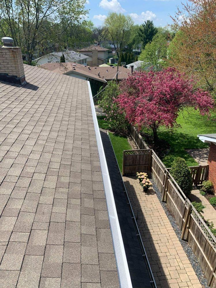 Ernest Windows Inc: 1018 Hummingbird Way, Bartlett, IL