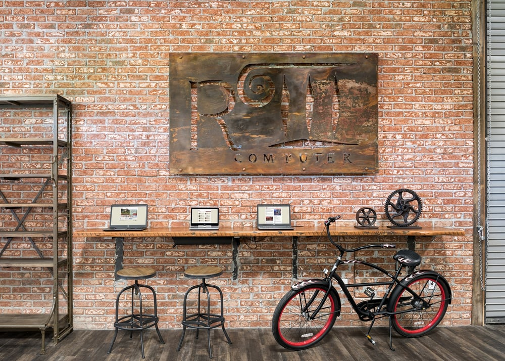 R-Computer: 3953 Industrial Way, Concord, CA