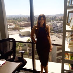 photo of ilana muhlstein rd beverly hills ca united states ilana
