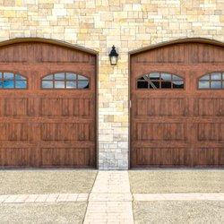 Captivating Photo Of Bethesda Garage Door   Bethesda, MD, United States ...