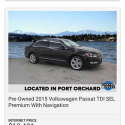 Photo Of Port Orchard Ford   Port Orchard, WA, United States
