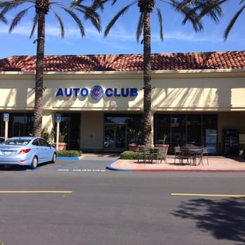 southern ca auto club  AAA Automobile Club of Southern California - 10 Photos