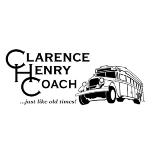 clarence henry coach limos 1067 marble st watertown ny united states phone number yelp. Black Bedroom Furniture Sets. Home Design Ideas