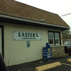 Photo Of Easter S Country Kitchen Weymouth Ma United States