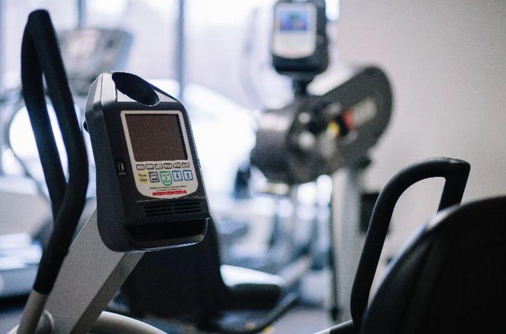 Rehab Associates of Central Virginia: 61 Callohill Dr, Lovingston, VA