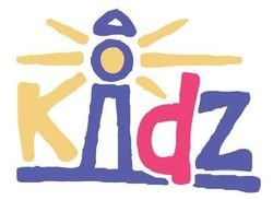 Kidz Childcare & Preschool: 2445 Whitmore Ave, Ceres, CA